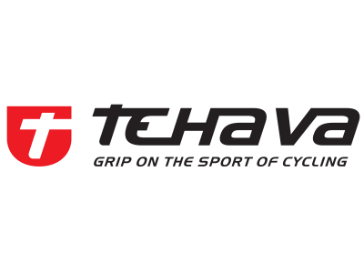 Logo Tehava International