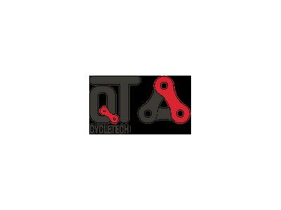 Logo Cycletech