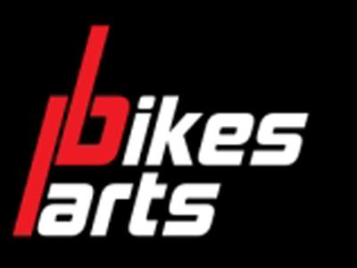 Logo Bikes & Parts
