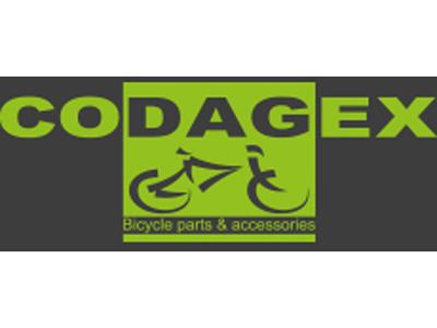 Logo Codagex