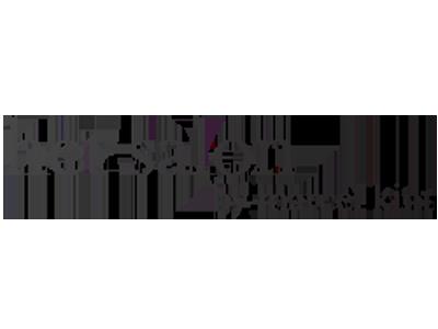 Logo Marcel Kint