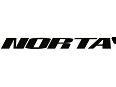 Logo Norta