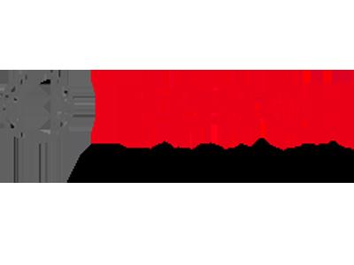 Logo Bosch e-bike
