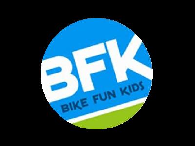 Bik fun kids